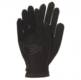 Перчатки The North Face M Etip Knit Glove