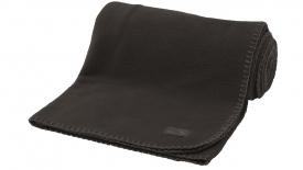 Одеяло Easy Camp Fleece Blanket