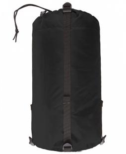 Компрессионный мешок RedFox Big 30L