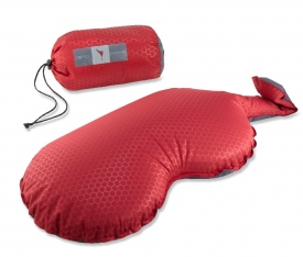 Насос-подушка Exped Pillow Pamp