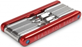 Инструмент  Cube RFR Multi Tool 8