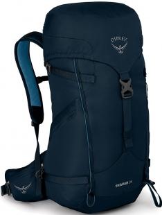 Рюкзак Osprey Skarab 34