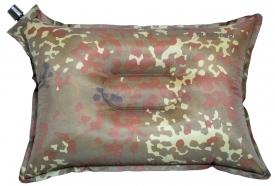 Подушка Talberg Forest Pillow
