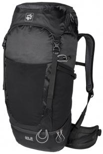 Рюкзак Jack Wolfskin Kalari Trail 42 Pack