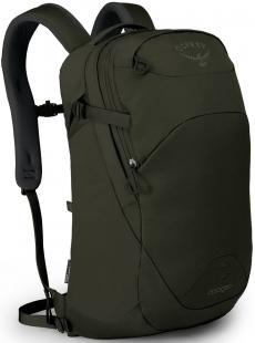 Рюкзак  Osprey Apogee 28