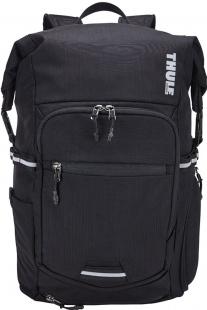 Рюкзак Thule Pack