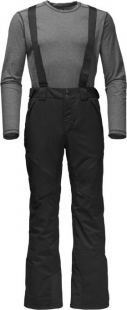 Брюки The North Face Anonym FL Pant