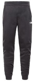 Брюки The North Face Surgent Cuff Pant