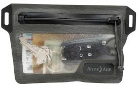 Кошелек Niteize Waterproof Wallet