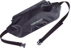 Сумка на пояс Ortlieb Money Bag