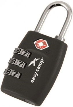 Кодовый замок Easy Camp TSA Secure Lock