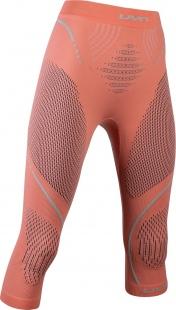 Термобелье UYN Evolutyon UW Pants Medium Women