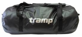 Гермосумка Tramp TRAMP 60л