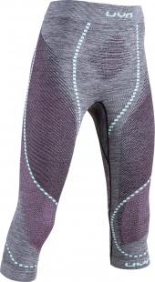 Термобелье UYN Ambityon UW Pants Medium Melange Women