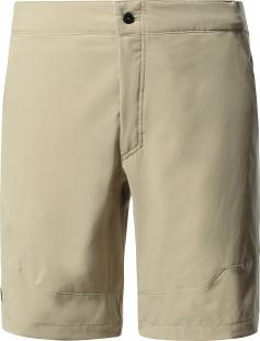 Шорты The North Face Men Paramount Active Shorts