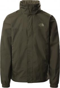 Куртка  The North Face Resolve 2 Jacket M