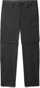 Брюки The North Face Exploration Convertible Pant M