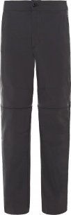 Брюки The North Face Men Paramount Active Convertible Pants