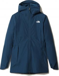 Куртка The North Face Woman Hikestellar Parka Shell Jacket