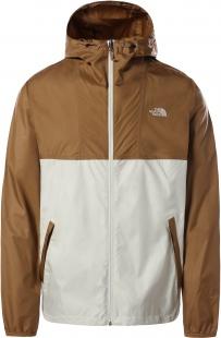 Куртка The North Face Men Cyclone Jacket
