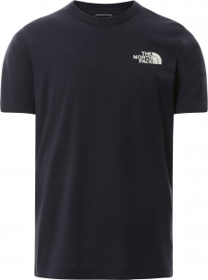 Футболка The North Face Men Himalayan Bottle Source T-Shirt