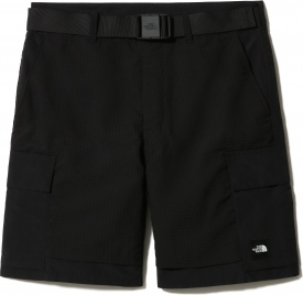 Шорты The North Face Men Metro Ex Utility Shorts