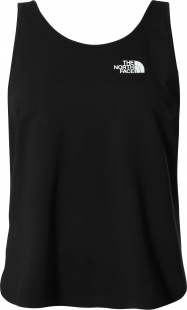 Топ The North Face Women Simple Dome Tank Top