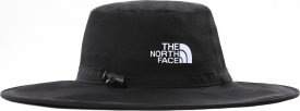 Шляпа The North Face Twist And Pouch Brim