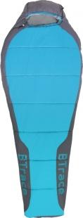 Спальный мешок BTrace Snug L