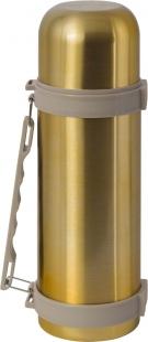 Термос Indiana H039 1.6L