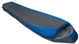 Спальный мешок BTrace Nord 5000 XL