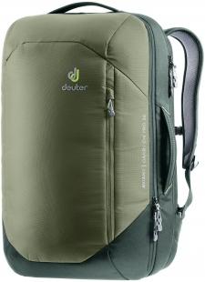 Рюкзак Deuter Aviant Carry On Pro 36