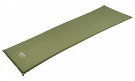 Коврик RedFox Basic Mat Large