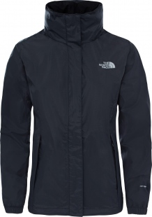 Куртка The North Face Women Resolve Jacket