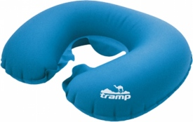 Подушка Tramp TRA-159