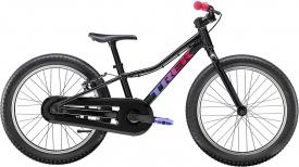 Велосипед Trek Precaliber 20 Girl FW