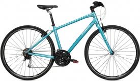 Велосипед Trek 7.3 FX WSD