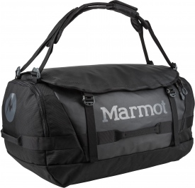 Сумка Marmot Long Hauler Duffle Bag Large
