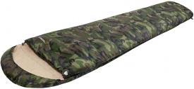 Спальный мешок Trek Planet Fisherman XL