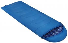 Спальник KingCamp Oasis 250S -3C