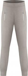 Брюки женские Poivre Blanc W19-3521-WO