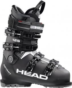 Горнолыжные ботинки Head Advant Edge 125