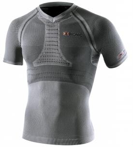Термобелье X-Bionic футболка Running Fennec RT 2.1 Man