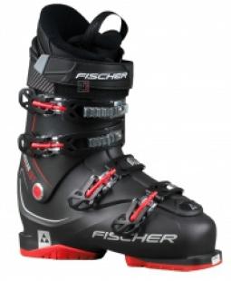 Горнолыжные ботинки Fischer Cruzar X 8.5