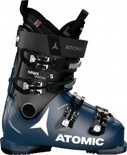 Горнолыжные ботинки Atomic Hawx Magna 110 S