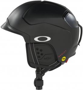 Шлем Oakley Mod5 Mips