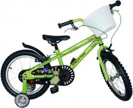 Велосипед Tropix Tiger