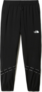 Брюки The North Face Women Mountain Athletics Trousers