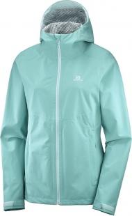 Куртка Salomon La Cote Flex 2.5L JKT W