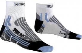 Носки X-Socks Run Speed One Lady